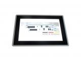 Touchdisplay ITP1156