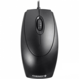 Cherry optical mouse M-5450, black, USB