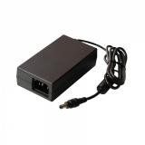 FSP060-DHAN3, 12V PSU