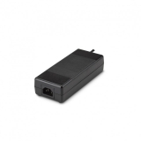 FSP120-AHAN2, 12V PSU with screwable plug