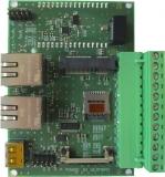 NanoBoard - Single Board Computer (SBC)