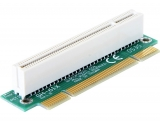 Delock 89071 PCI RiserCard for I1U0500