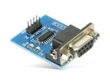 RS232/TTL Converter